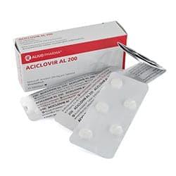 Wie Schnell Wirkt Aciclovir Bei Gürtelrose