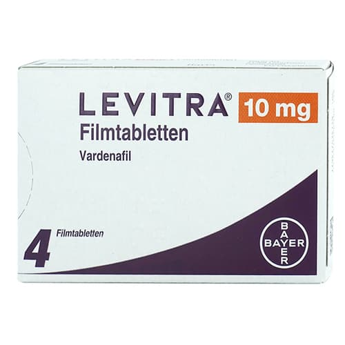 Levitra Original ohne rezept billig Augsburg